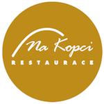 Na Kopci logo